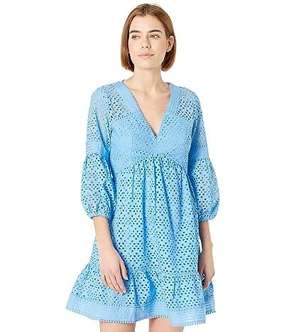 Lilly Pulitzer Lucinda Dress
