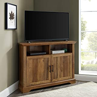 WE Furniture TV Stand, 44