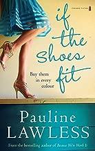 Best pauline lawless books Reviews