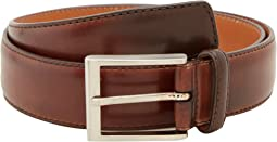 Magnanni - Catania Mid-Brown Belt