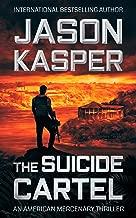 Best books about cartels Reviews
