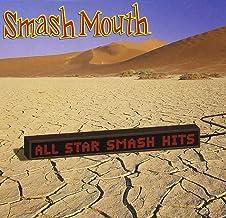All Star Smash Hits