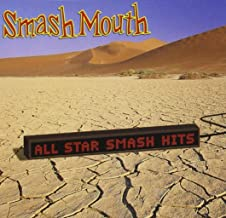 Best smash mouth all star smash hits Reviews