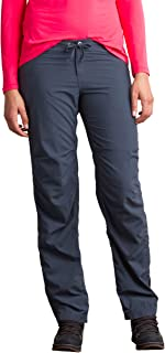 ExOfficio Women's BugsAway DamselFly Pants