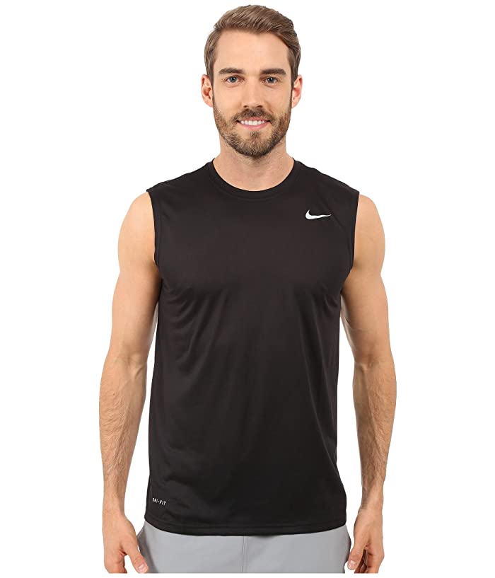 Nike Legend 2 0 Sleeveless Tee
