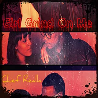 Best grind on me girl Reviews