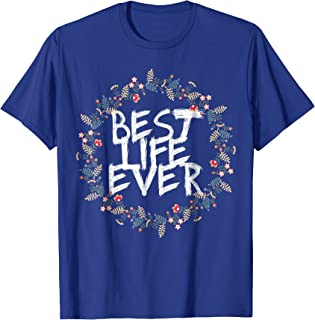 Pioneer School JW Gift T Shirt Supplies