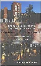 Whenever, Wherever: Romanzo LGBT LEIxLEI (Italian Edition)