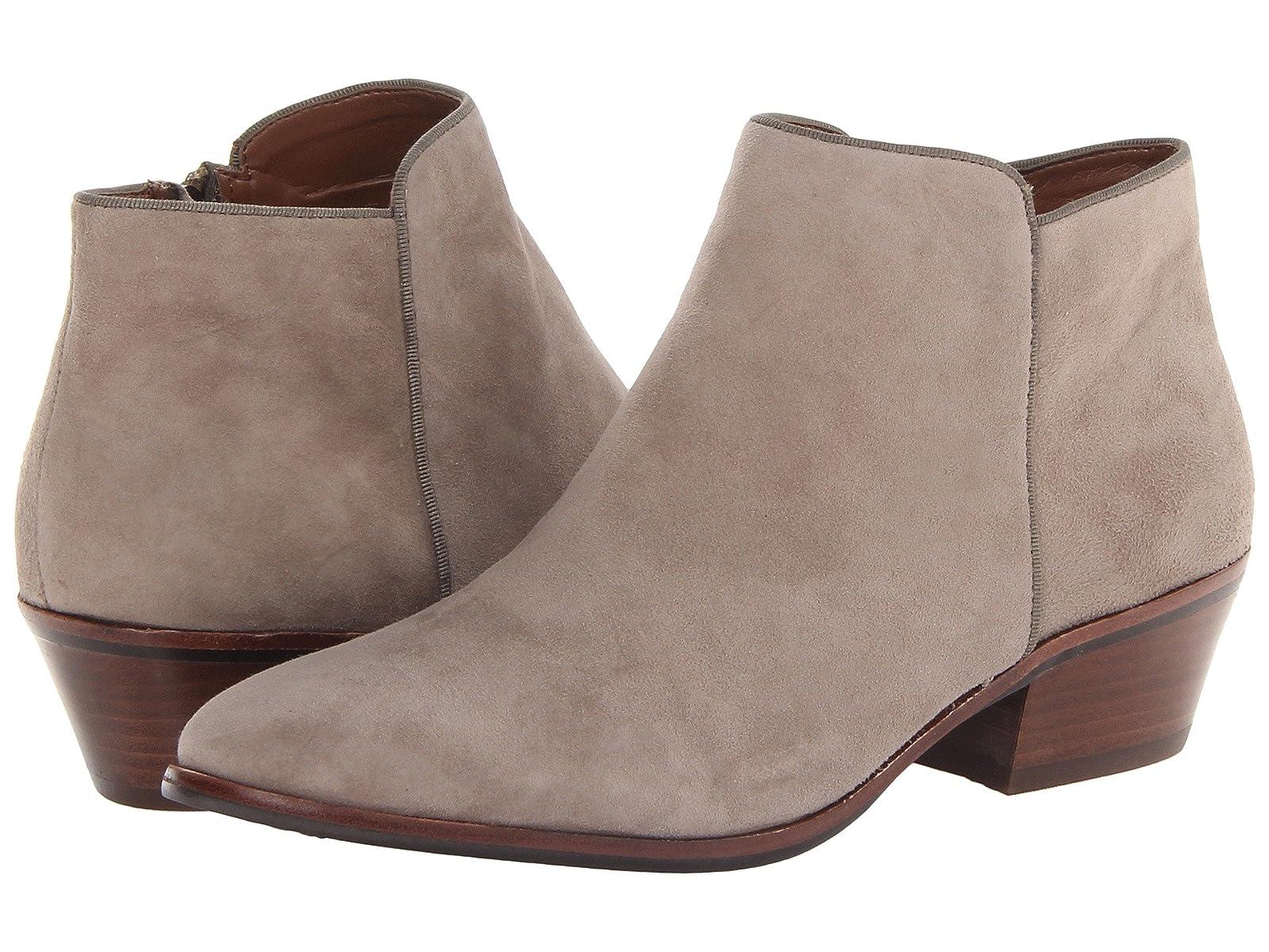 Sam Edelman PettyEconomical and quality shoes