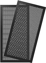 Best computer mesh filter Reviews