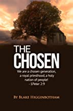 Best chosen generation royal priesthood holy nation Reviews