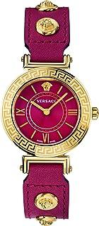 Versace Damklocka hyllning 35 mm VEVG006 20