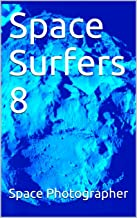 Space Surfers 8