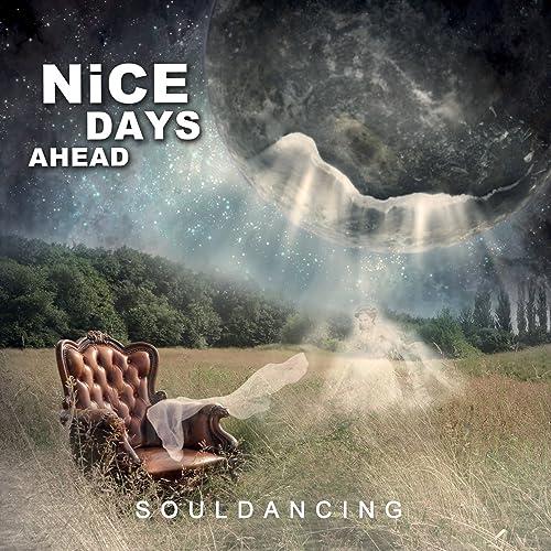 Souldancing [Explicit]