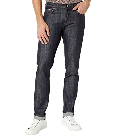 Naked & Famous Super Guy in Stretch Selvedge