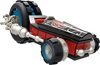 Skylanders Superchargers Crypt Crusher Vehicle (Undead) New!!!