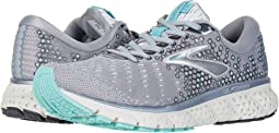 03fd80d875159 Brooks glycerin 16