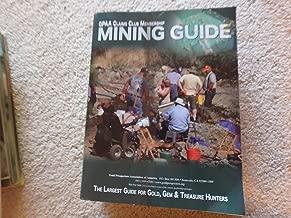 GPAA Claim Club Membership Mining Guide