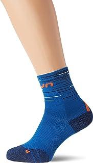 Free Run - Calcetines de Running para Hombre