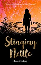 Stinging Nettle (Three Sisters Trilogy Book 2) (English Edition)