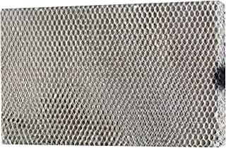 Goodman Humidifier Pad for HUM-1725052