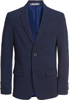 Boys' Flex Stretch Suit Jacket
