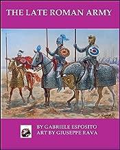 western roman empire army