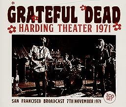 Best grateful dead 1971 live Reviews