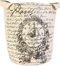 Panacea Designer French Print 10Gal Grow Bag