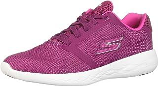 Skechers, Tenis Deportivos para Mujer, 15068X