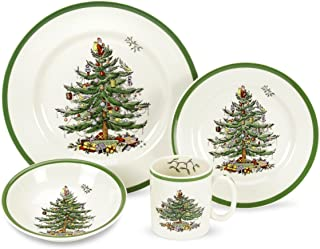 Best christmas table place setting gifts Reviews