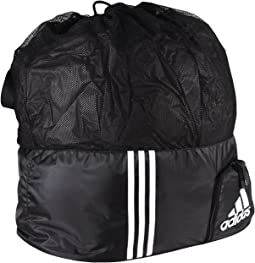 adidas - Tournament Ball Bag