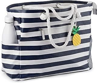 Best beach bags waterproof Reviews