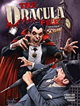 The Dracula File