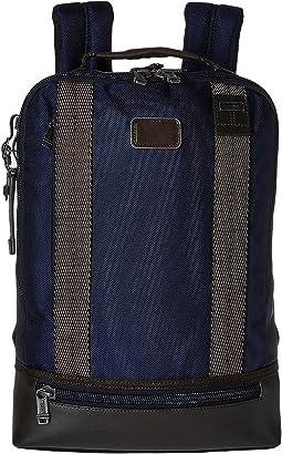 Tumi - Alpha Bravo - Dover Backpack