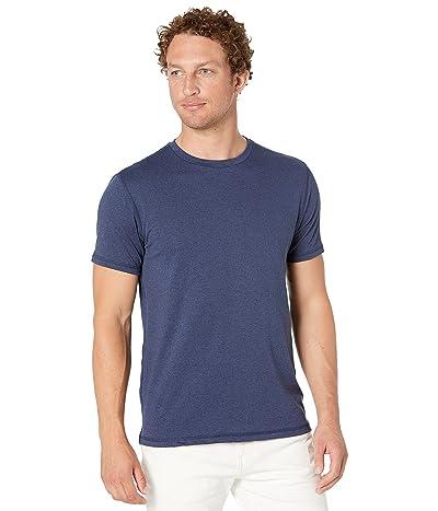Vineyard Vines Short Sleeve On The Go T-Shirt