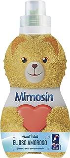 Mimosin Azul Vital edición limitada 800 ml