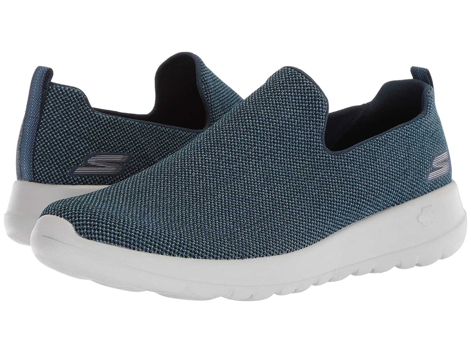 SKECHERS Performance Go Walk Max - CentricAtmospheric grades have affordable shoes