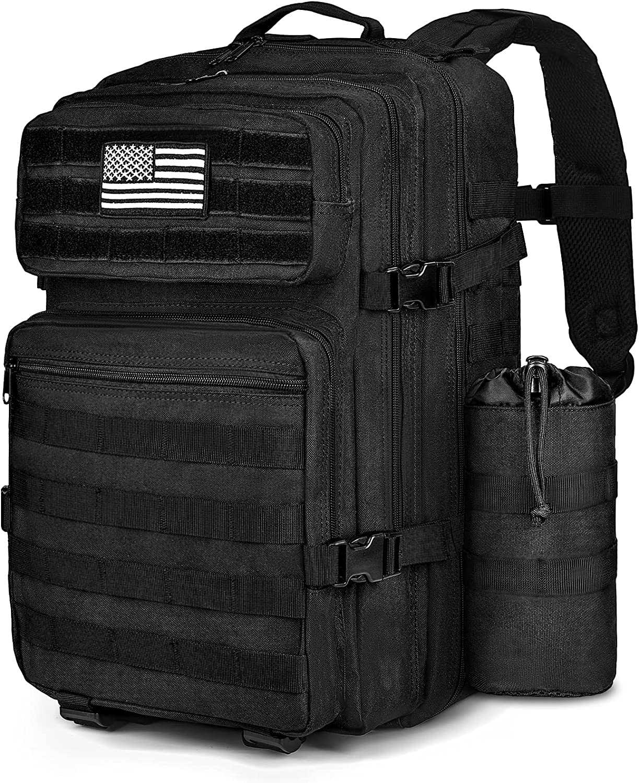 overseas NOOLA Military Japan Maker New Tactical Backpack for Men Large Bug Bag Bac Out