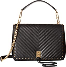 Rebecca Minkoff - Medium Becky Shoulder Bag