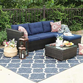 Best patio furniture payment plan Reviews