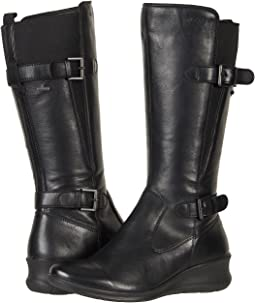 ECCO - Babett Wedge GTX Boot