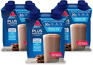 Best abb 50 gram protein shake Reviews