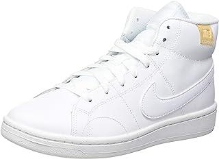 Nike Court Royale 2 Mid, Chaussure de Tennis Femme