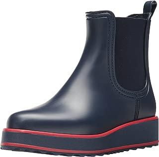 Bernardo Women's WILLA RAIN Boot