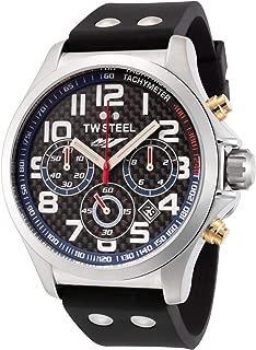 TW Steel Men's Watch TW927