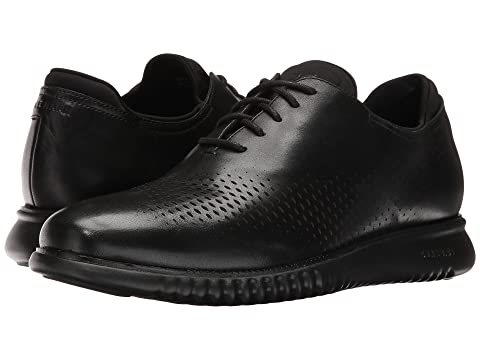 c59fa7ec841 Cole Haan 2.Zerogrand Laser Wing Oxford at Zappos.com