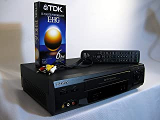 Amazon com: New - VCRs / Television & Video: Electronics