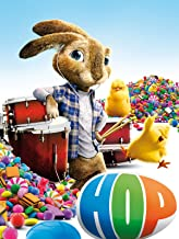 Best beaster bunny movie Reviews