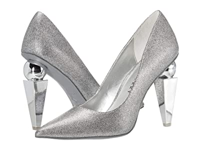 Katy Perry The Memphis (Silver 1) Women